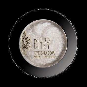Bitzy Eye Shadow Pearl White