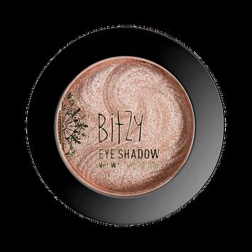 Bitzy Eye Shadow Pink Icing