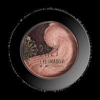 Bitzy Eye Shadow Shake & Twist