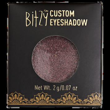 Bitzy Custom Compact Eye Shadows Petal to the Metal