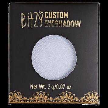 Bitzy Custom Compact Eye Shadows Dreamy