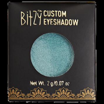 Bitzy Custom Compact Eye Shadows Aegean Sea
