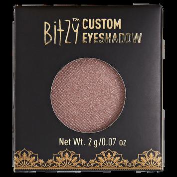 Bitzy Custom Compact Eye Shadows Subtle Flare