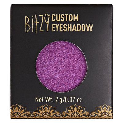 Bitzy Custom Compact Eye Shadows Love Struck