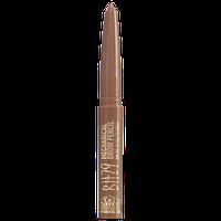 Bitzy Mechanical Brow Pencil Natural Blonde
