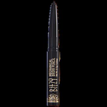 Bitzy Mechanical Brow Pencil Soft Black