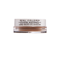 Real Colors Everlasting Eye Shadow All Bark