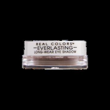 Real Colors Everlasting Eye Shadow Brownstone