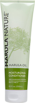 Marula Nature Marula Oil Moisturizing Conditioner