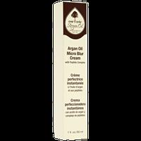 One 'n Only Argan Oil Micro Blur Cream