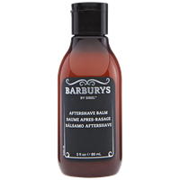 Barburys Rehydrating After Shave Balm