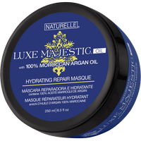Luxe Majestic Oil Hydrating Repair Masque