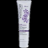 Biotera Ultra Moisturizing Defining Curl Creme-Gel 5.1 oz