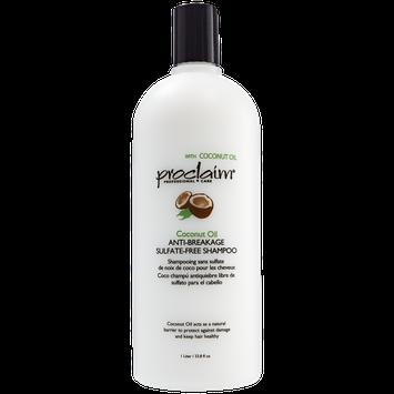 Proclaim Coconut Oil Anti-Breakage Shampoo Liter