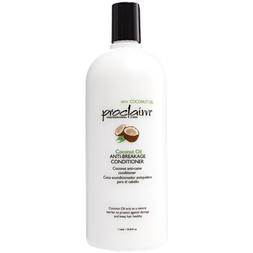 Proclaim Coconut Oil Anti-Breakage Conditioner Liter