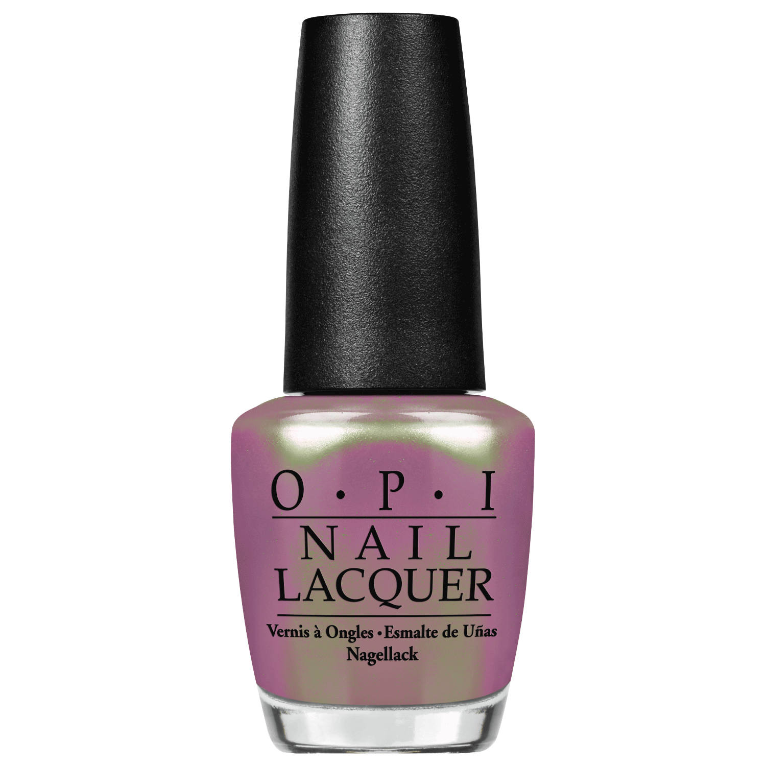 Sephora OPI Nail Lacquer Significant Other Color