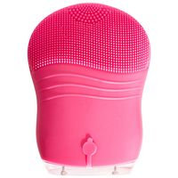 Beyond Belief Deep Cleansing Silicone Brush
