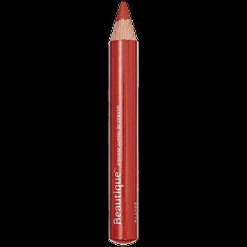 Beautique Frost Rose Intense Jumbo Lip Crayon