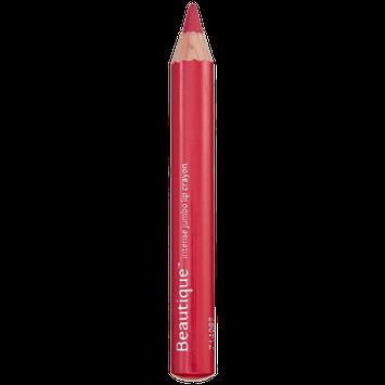 Beautique Fuchsiaice Intense Jumbo Lip Crayon