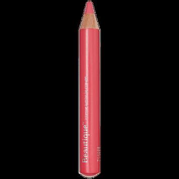 Beautique Sherbert Intense Jumbo Lip Crayon