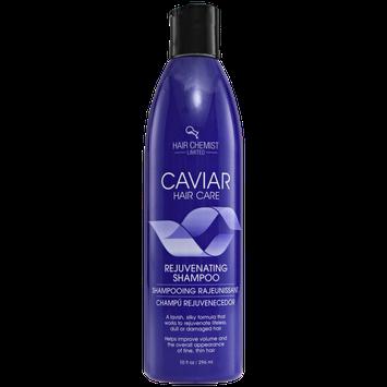 Hair Chemist Caviar Rejuvenating Shampoo
