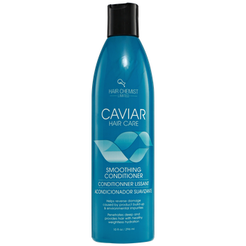 Hair Chemist Caviar Smoothing Conditioner