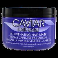 Hair Chemist Caviar Rejuvenating Hair Mask