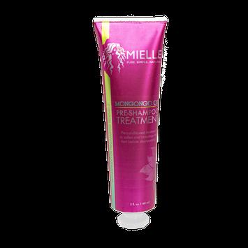 Mielle Organics Pre Shampoo Treatment