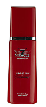 Miracle 7 Leave-in Mist for Extensions