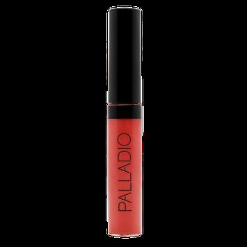 Palladio Herbal Lip Gloss Pure Natural