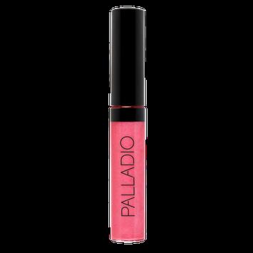 Palladio Herbal Lip Gloss Baby Doll