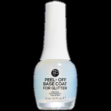 Fingerpaints Peel-Off Base Coat
