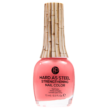 Fingerpaints Bamboo Brights Shoots & Ladders Nail Color