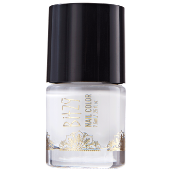 Bitzy Flawless Nail Color