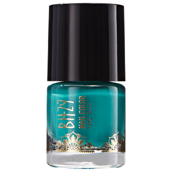 Bitzy Daydream Nail Color