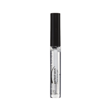 Femme Couture Perfect Arch Clear Brow Gel