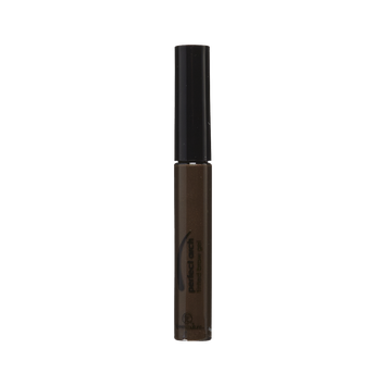 Femme Couture Perfect Arch Brow Gel Tinted