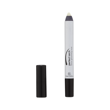 Femme Couture Perfect Arch Brow Grooming Wax