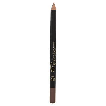 Femme Couture Perfect Arch Light Brown Brow Pencil