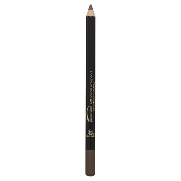 Femme Couture Perfect Arch Dark Brown Brow Pencil