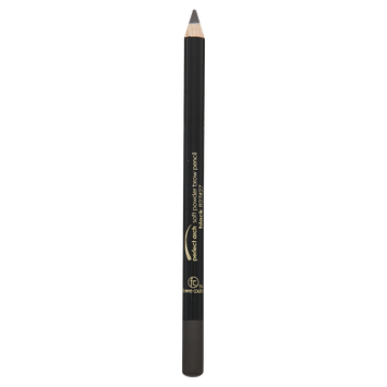 Femme Couture Perfect Arch Black Brow Pencil