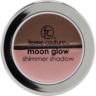 Femme Couture Moon Glow Shimmer Shadow Morning Glow