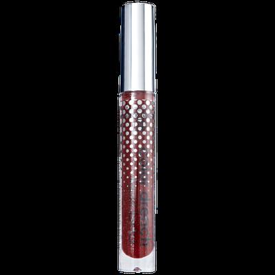 Femme Couture Color Drench Liquid Lipstick The Perfect Crimson