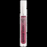 Femme Couture Color Drench Liquid Lipstick Plum Noir