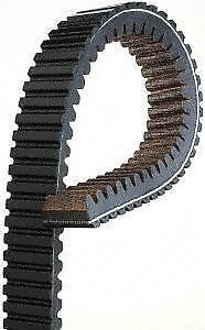 Gates G Force Drive Belt P/N 47G4340