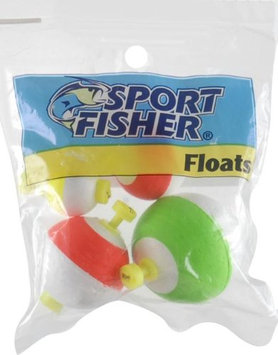 SF PSH BTTN FLOATS ASST 037898 BKRMFG