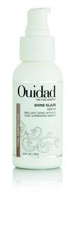 Ouidad Shine Glaze Serum 2.5oz