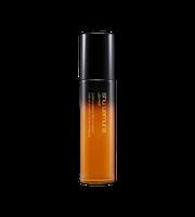 ultime8 sublime beauty oil in emulsion Shu Uemura