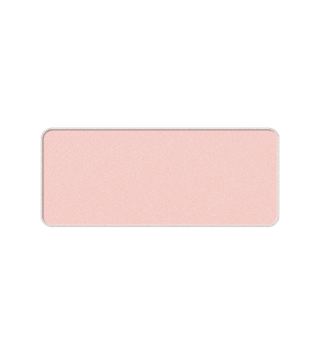 face contour palette refills Shu Uemura