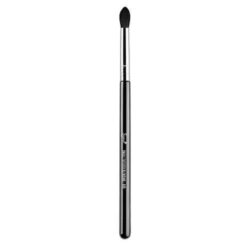 Sigma Beauty E45 Small Tapered Blending Brush